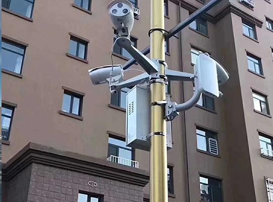 福州市电脑上门竞博jbo官网登录、网络维护、监控安装竞博jbo官网登录