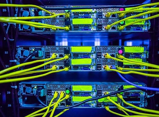 福州市路由器安装设置,WIFI配置,WIFI覆盖,无线网络设