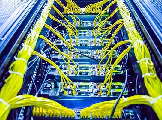 福州网络布线,综合布线,监控安装,监控布线