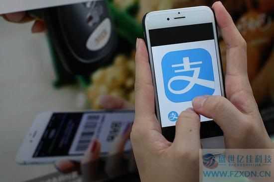 竞博jbo官网登录-竞博app下载安装-竞博体育jbo(图3)