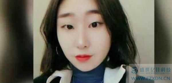 韩国25岁女运动员自杀,为什么自杀?不堪忍受网民恶意攻击