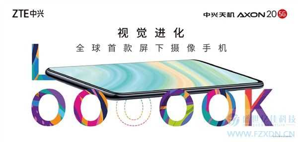 竞博jbo官网登录-竞博app下载安装-竞博体育jbo(图1)