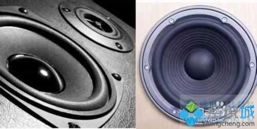 音响嗡嗡响怎么回事_解决音箱低音嗡嗡嗡声的方法
